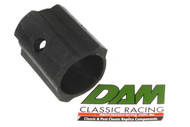 50401053 Rubber Tank Support Laverda 500