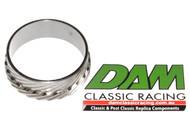 41112017 Speedo Gear for ND drum brake
