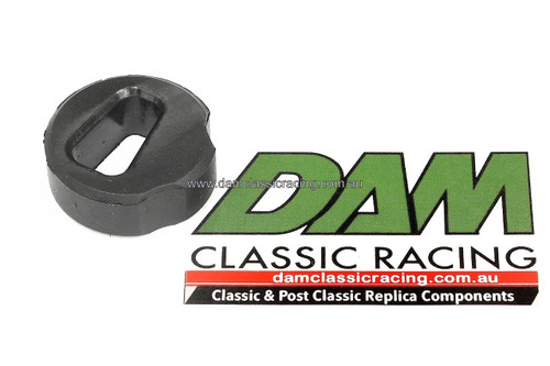 Rubber Cush for Clutch 668/750S