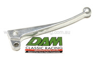 43309072.1 Brake Lever Silver LUCAS (New Old Stock)