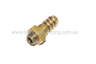 Hose Tail Barb 8mm