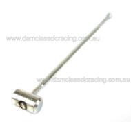 11003 Dellorto Internal Rod for Carb Slide PHF ( 62500088 )