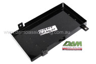 Laverda 750 sf Battery Tray