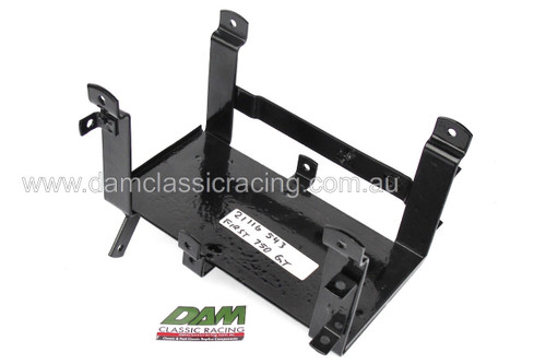 21116543 Battery Tray for First 750 GT