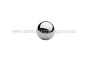 Steel Ball 3/16