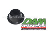 AP Racing Reservoir Diaphram for master cylinder