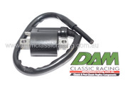 IC-CDI-S Single CDI Ignition Coil