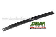 LV031003000014 Rear chain guide plate Laverda 750 S