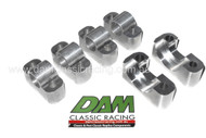 21110346 Camshaft Bearings Set for 500