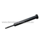 Motion Pro Tip 2mm Chain Rivet Tool