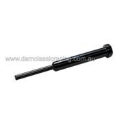 Motion Pro - Tip 3mm Chain Rivet Tool