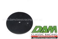 Rubber Seal early model Laverda flip-up fuel cap