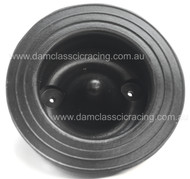 55120214 Rubber Seal for fuel cap SFC1000