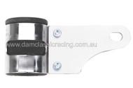 Tommaselli Headlight Braket Kit