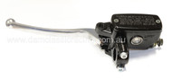 Hydraulic Clutch Master Cylinder 14mm