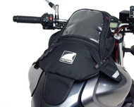 VENTURA SNETTERTON TANK BAG 6L SUCTION GRIPPER - NON MAGNETIC