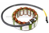 Electrex G92 Alternator Outer Stator