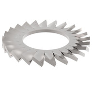 Lock Washer M6 External Serrated