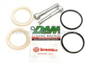 Brembo Seals Kit Caliper 09