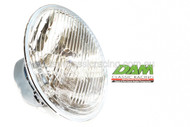 Sealed Beam H4 Insert for SF2 160mm