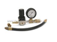A108-080678 Standard 4-Stroke Leak Down Tester