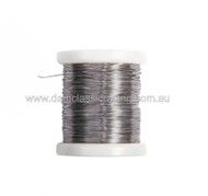 Lockwire 0.60mm 200m