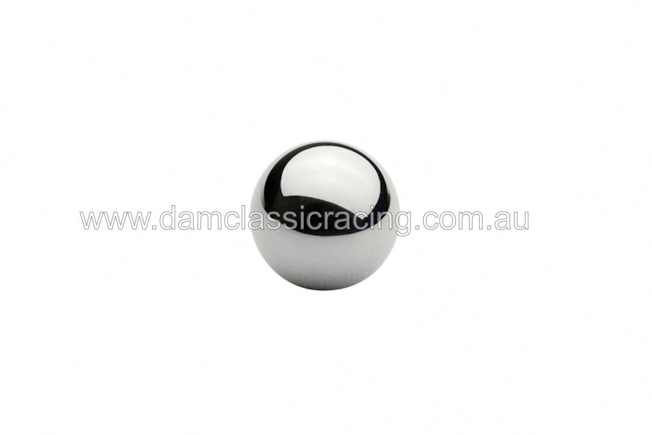 22801251 Ball Bearing 7/32