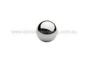 Ball Bearing 7/32