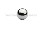 Ball Bearing 8mm