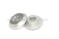 Bush 8mm for Nitron (2 pieces)