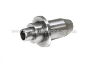 Valve Guide for Laverda 500 6mm STD 11.95mm