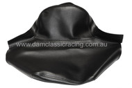 Seat Cover SFC750 1974-75