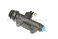 Rear Master Cylinder PS12 BLACK