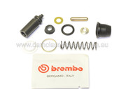 Brembo Seals kit PS13mm 110.4362.50