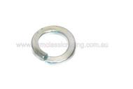 33120016.1 Spring Washer M14 LHT crank RHS 750