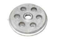 Laverda 500 Clutch Outer Pressure Plate 350/500