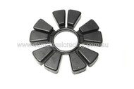 50405024 Rubber Cush for Ducati  079.580.230
