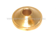 47208009 Brass Ferrule Spacer for Rigid Brake Pipe