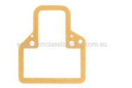 TM36/39 Mikuni Gasket Top for RS Carbs, TM40-6 & TM36-68