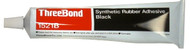 Three Bond 1521B Synthetic Industrial Rubber Adhesive