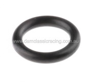KV/10 O-ring for Mikuni Needle & Seats