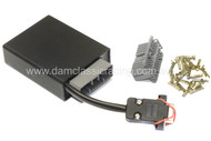 Ignitech Ignition DC-CDI-P2