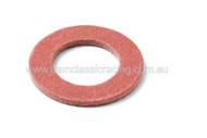 Fibre Washer M14 for sump Plug