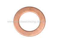 Copper Washer M14x24