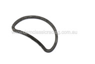 Gasket (Warning Lamp Bosch Oval Headlamp)