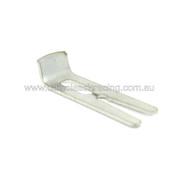 Clip for V series Needle Dellorto VHB