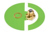30490115 Sump Plug Magnetic M14x1.5
