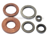 Laverda Chott 250 Oil Seal Set
