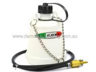 Auxillary Fuel Bottle 1L