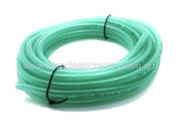 Green Fuel Hose 6x13